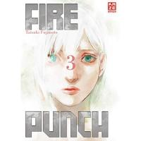 Fire Punch 03