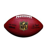 Football Wilson NFL The Duke American Football (F1100)