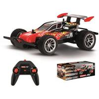 Carrera Rc Carrera 370204001 RC Fire Racer 2