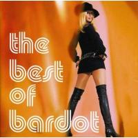 Bardot The Best Of Bardot