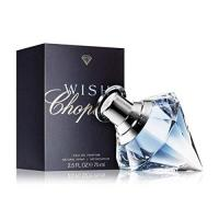 Parfum Chopard Wish femme/woman, Eau de Parfum Spray, 1er Pack (1 x 75 ml)