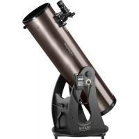 Dobson Teleskop Orion SkyQuest XT10i IntelliScope-Dobson-Teleskop