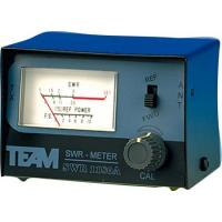 SWR Meter Team Electronic SWR-1180A