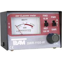 SWR Meter Team Electronic SWR-1180W