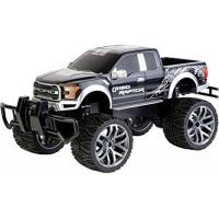 Carrera Rc Carrera RC Ford F-150 Raptor, Schwarz