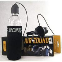 AirZound Ultimative Hupe