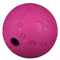 Hundeball Trixie 34942 Dog Activity Labyrinth-Snacky ø 9 cm,Sortiert