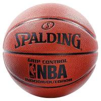 Basketball Spalding Basketball NBA Grip Control Indoor/Outdoor