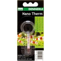 Dennerle 5919 Nano Thermometer