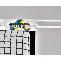 Badminton-Netz Badminton-Trainingsnetz