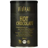 Trinkschokolade Vivani Hot Chocolate