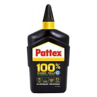 Kraftkleber Pattex P1BC2 Multi Power Kleber, 200 g