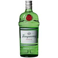 Gin Tanqueray London Dry Gin (1 x 1 l)