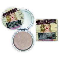 Mineralpuder theBalm Highlighter Mary Lou Manizer, 1er Pack
