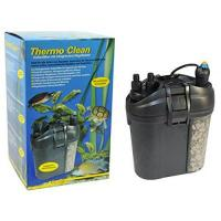 Aquarium-Beheizung Lucky Reptile TCF-300 Thermo Clean 300