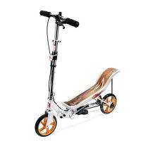 Scooter Space Scooter X580 - White