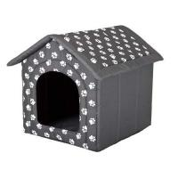 Dog or Cat Kennel/House/Bed R4 Paw Design