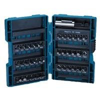 Bits Makita B-28606 Bit-Set (37tlg)