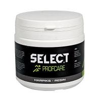Handball Select Profcare Harz, 500 ml, 7031000000