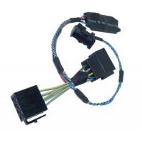 Canbus Adapter CANBUS Adapter Kabel Interface