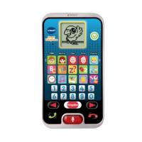 Kinderhandy Vtech 80-139304 - Smart Kid's Phone
