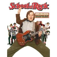 Rock School of Rock [dt./OV]