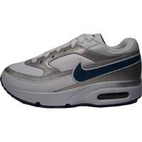 Air Classic Bw NIKE Air Classic BW. Optimaler Halt, Komfort und Dämpfung. EUR 31.5 US 13.5C UK 13 19.5 cm