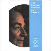 Feynman Lectures On Physics The Feynman Lectures on Physics: Volume 1, Quantum Mechanics