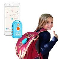 Kinderhandy Weenect Kids - GPS-Tracker für Kinder