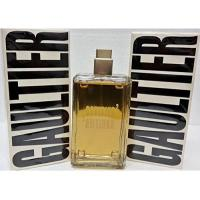 Gaultier 2 Jean Paul Gaultier - Gaultier 2 For Unisex 120ml EDP by Jean Paul Gaultier