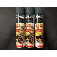 Trennspray Boyens Trennspray 600ml Dose ( 3er Pack ) Trennfett Grillspray Backtrennmittel