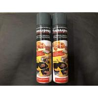 Trennspray Boyens Trennspray 600ml Dose ( 2er Pack ) Trennfett Grillspray Backtrennmittel