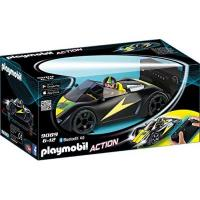 Ferngesteuertes Auto Playmobil 9089 - RC-Supersport-Racer