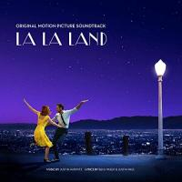 Soundtracks La La Land (Original Motion Picture Soundtrack)