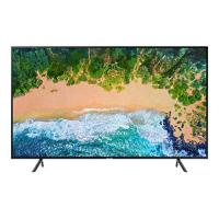 Led Tv 55 Samsung NU7179 138 cm (55 Zoll) LED Fernseher (Ultra HD, HDR, Triple Tuner, Smart TV)