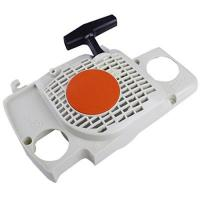 Recoil Pull Start Starter Fit For Stihl 017 018 MS170 MS180 Kettensäge 1130 080 2100