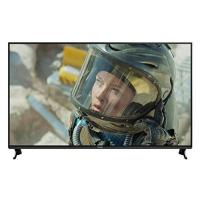 Panasonic TX-55FXW654 4K UHD TV 55 Zoll (139 cm) (LED Fernseher mit Backlight, Smart TV, HDR, Quattro Tuner) [Energieklasse A]